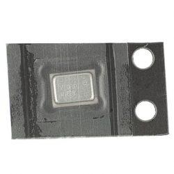 MIKROFON LG K10