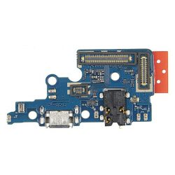 Pcb / Flex Samsung A705 Galaxy A70 Töltőcsatlakozóval