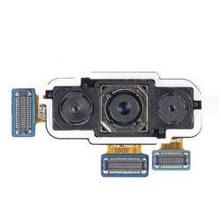 KAMERA SAMSUNG A750 GALAXY A7 2018 MAIN