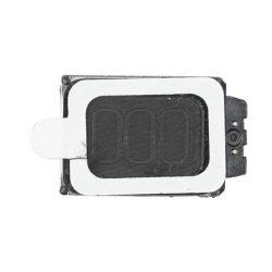 Buzzer SAMSUNG A750 GALAXY A7 2018
