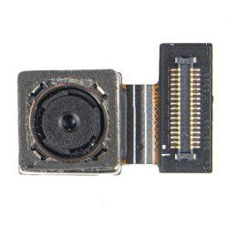 Első kamera SONY XPERIA XA