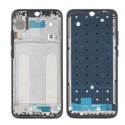 LCD KERET Xiaomi redmi Note 7 Fekete