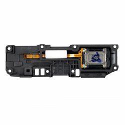 BUZZER Xiaomi redmi 7A