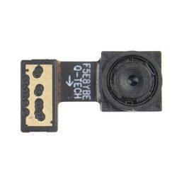 Első kamera Xiaomi redmi Note 4X