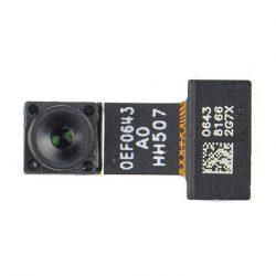 Elülső kamera Xiaomi redmi 5 PLUS