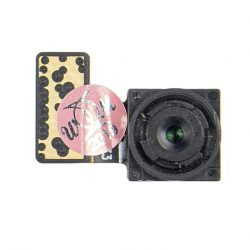 Első kamera Xiaomi redmi 5A
