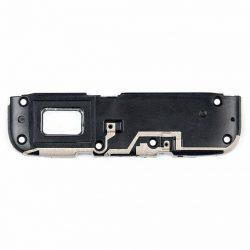 Buzzer Xiaomi redmi 5A