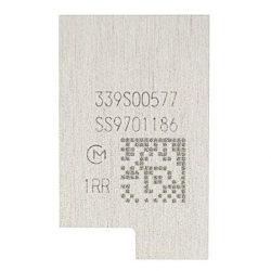POWER IC WIFI IPHONE XR 339S00577