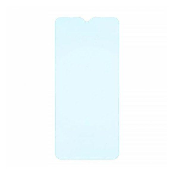 Xiaomi redmi 8 / redmi 8A - 0,3 mm-es edzett üveg üvegfólia