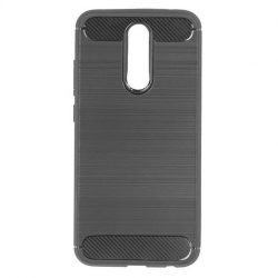 Telefontok SLIM ARMOR Xiaomi redmi 8 Fekete