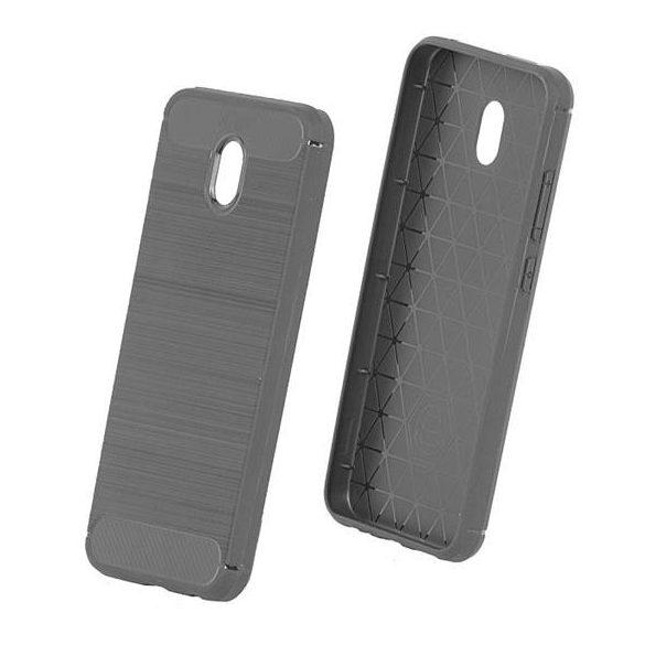 Telefontok SLIM ARMOR Xiaomi redmi 8A Fekete