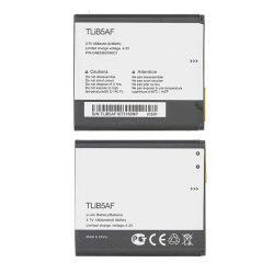 Akkumulátor Alcatel One Touch X Pop Ot-5035 Tlib5af 1800mah Logó Nélkül
