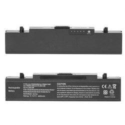 AKKUMULÁTOR laptop SAMSUNG R522 R530 R719 R780 RV511 NP355V5C 4400mAh