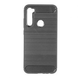 Telefontok SLIM ARMOR Xiaomi 8. SZ Fekete