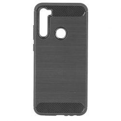Telefontok SLIM ARMOR Xiaomi Note 8T Fekete