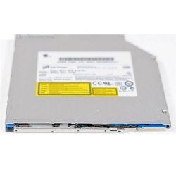 CD DVD DRIVE GSA-S10N ATA 9,5