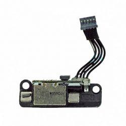 MagSafe Jack MacBook AIR 13 A1237 A1304 820-2160 [OU]