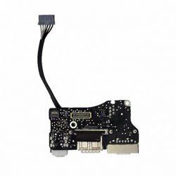 MagSafe I / O USB hangkártyát MacBook AIR 11 2012 820-3213