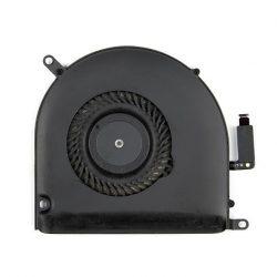 BAL hűtőventilátor MacBook Pro 15 2014 A1398