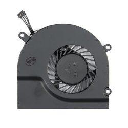 JOBB hűtőventilátor MacBook Pro 15 A1286