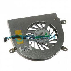 JOBB hűtőventilátor MacBook Pro 17 A1151 A1212 A1229