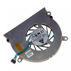 JOBB hűtőventilátor Macbook Pro 15 A1226 A1211 [OU]
