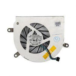 BAL hűtőventilátor MacBook Pro 17 A1151 A1212 A129
