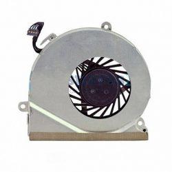 Hűtőventilátor MACBOOK CLASSIC A1181