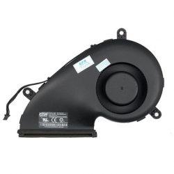 Hűtőventilátor IMAC 21.5