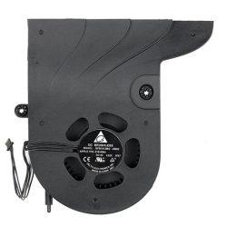 CPU hűtő ventilátor 27