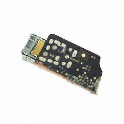 Audio csatlakozó MACBOOK PRO unibody 15 2009/2012 A1286 [OU]