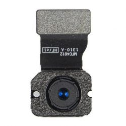 Hátsó kamera IPAD 3