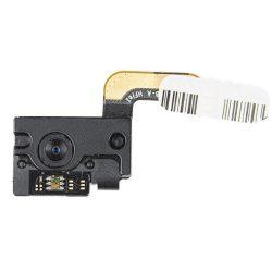 Első kamera IPAD 3 [OU]
