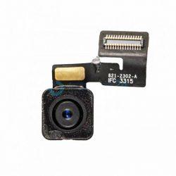 Hátsó kamera IPAD PRO 12.9 INCH [OU]