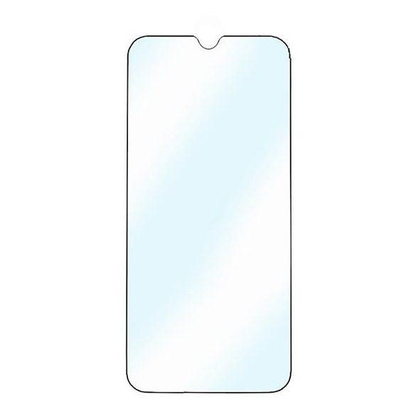 HUAWEI Y6S - 0,3 mm-es edzett üveg üvegfólia