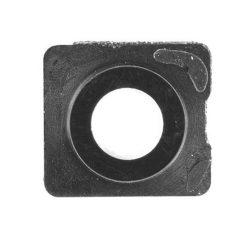 Lencse fényképezőgép Apple Iphone 5S Fekete