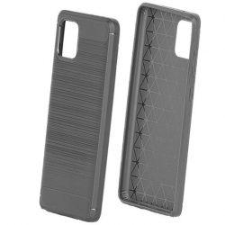Telefontok SLIM ARMOR SAMSUNG N770 Galaxy Note 10 LITE Fekete