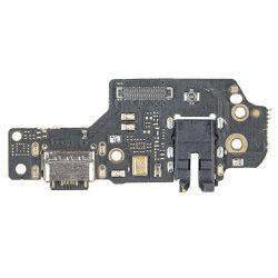 Pcb / Flex Xiaomi Redmi Note 8 Pro Töltéssel És Mikrofoncsatlakozó