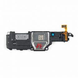 Rezgőmotor Huawei Mate 20 Pro