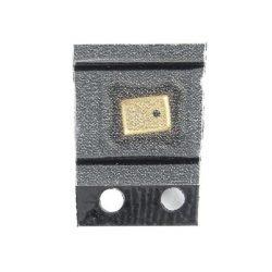 Mikrofon Huawei Mate 10 Lite