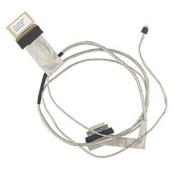 Kábel Flex LCD Ibm Lenovo Ideapad G500 G505 G510