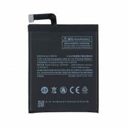 Akkumulátor Xiaomi Mi 6 Bm39 3350mah Logó Nélkül