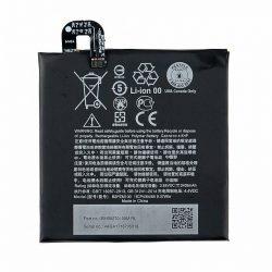 Akkumulátor Htc U Play B2pzm100 2435mah Logó Nélkül