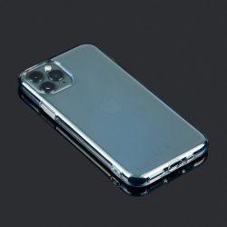 Clear Case Huawei P40 Lite E Telefontok