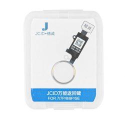 Universal Home Gomb Iphone 7 7 8 8 Plus Plus Arany Jc 7gen