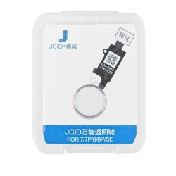 Universal Home Gomb Iphone 7 7 8 8 Plus Plus Rose Arany Jc 7gen