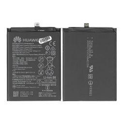 Akkumulátor Huawei P20 Hb396285ecw 3400mah