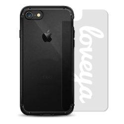 Ringke DECO - 48. számú - Design Sheet Ringke Fusion telefon tok telefontok - Samsung Galaxy S8 G950