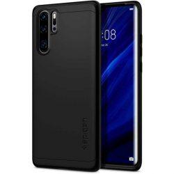 Spigen Thin Fit 360 Huawei P30 Pro Black