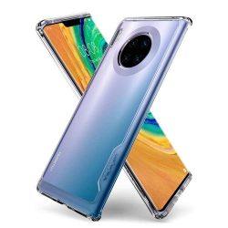 Spigen Ultra hibrid Huawei Mate 30 Pro Crystal Clear telefontok